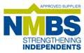 NMBS Logo