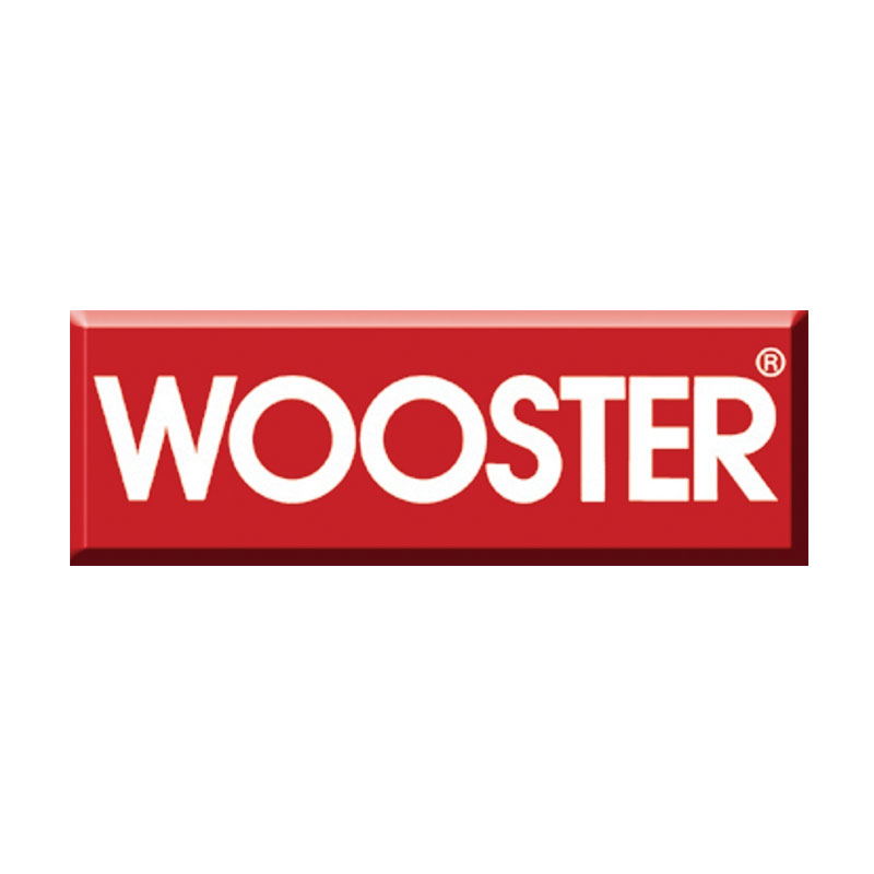 Wooster Painting Tools