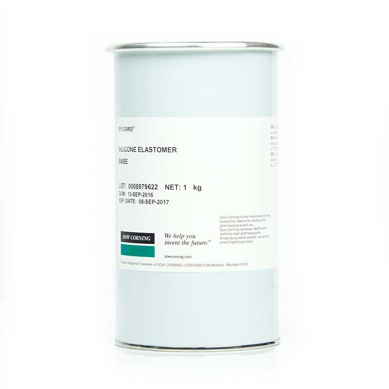 Dow-Corning-Sylgard-184-silicone-elastomer-1KG