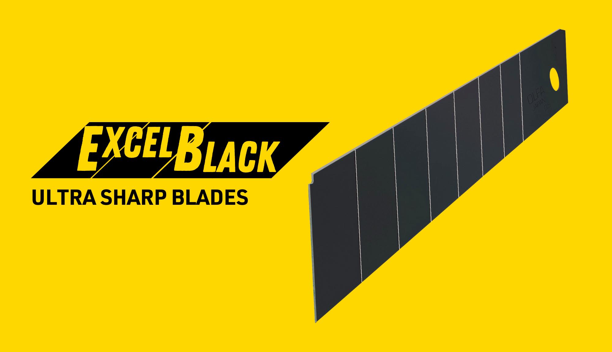 Excel Black blades_banner