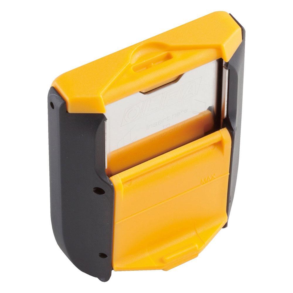 OLFA Blade Dispenser