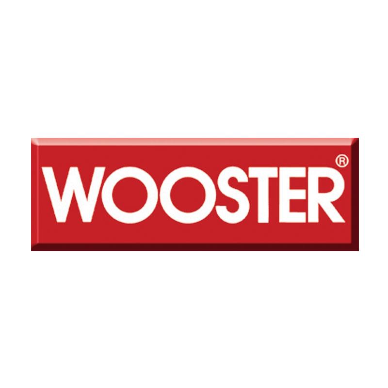 Wooster-brandpage-logo-1
