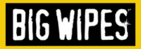 big-wipes-logo
