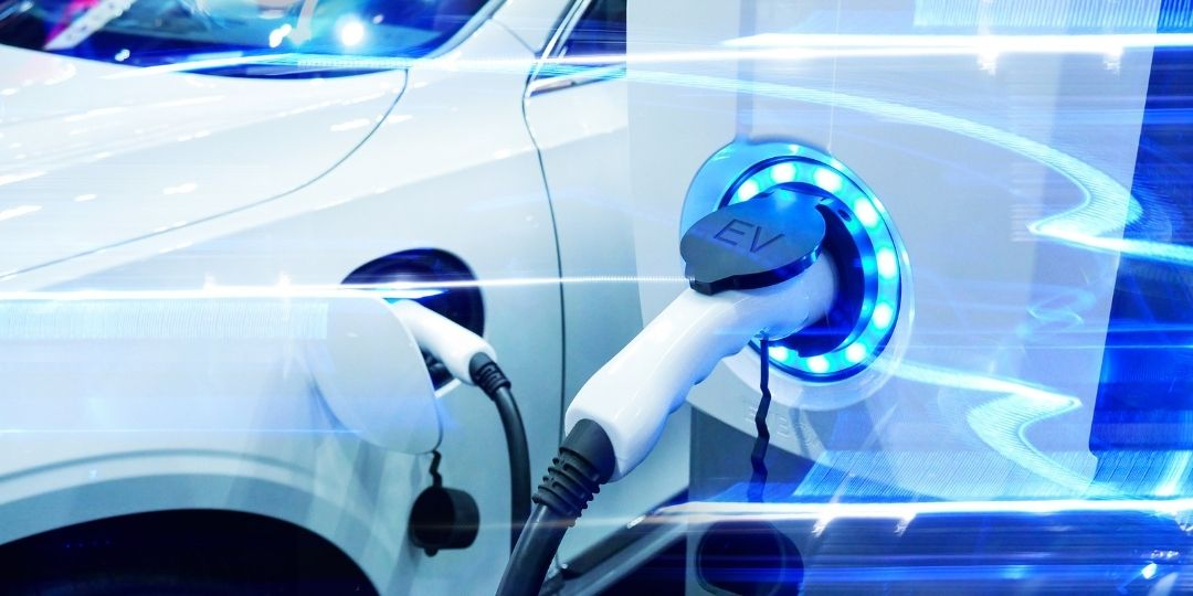 How to get geared up for electric and hybrid vehicles