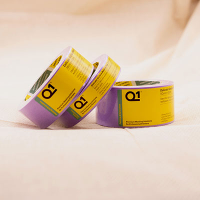 q1-delicate-masking-tape-group