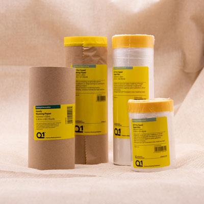 q1-masking-paper_films_group