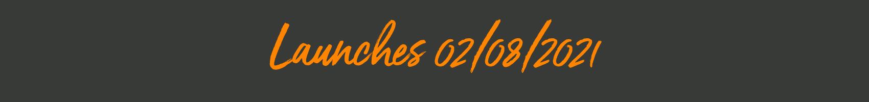 u-pro-launch date banner